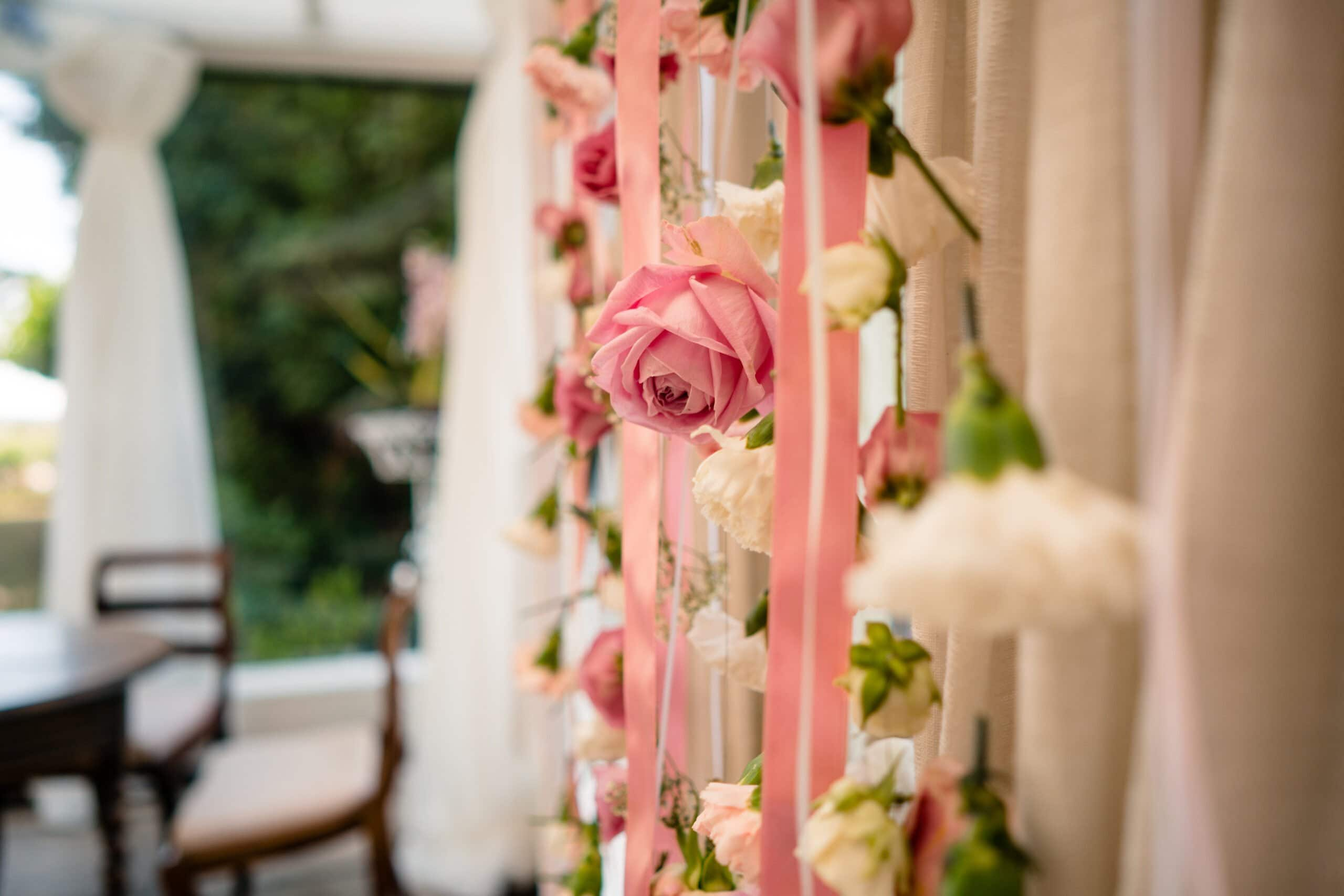 Baddow Park House Essex wedding