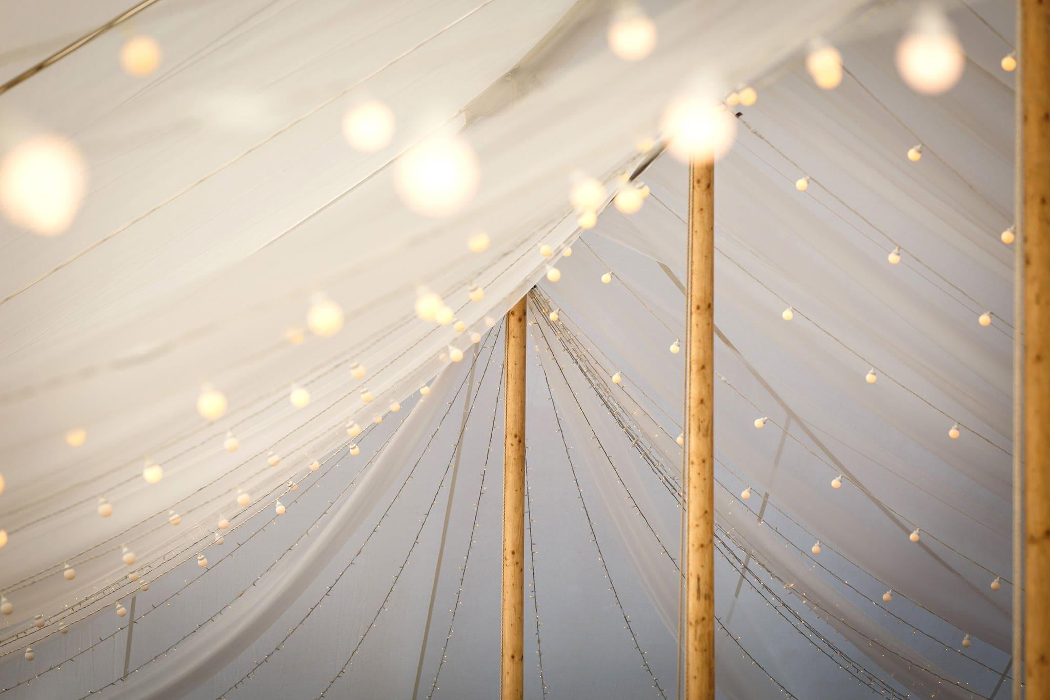 Marquee Wedding Planner Norfolk
