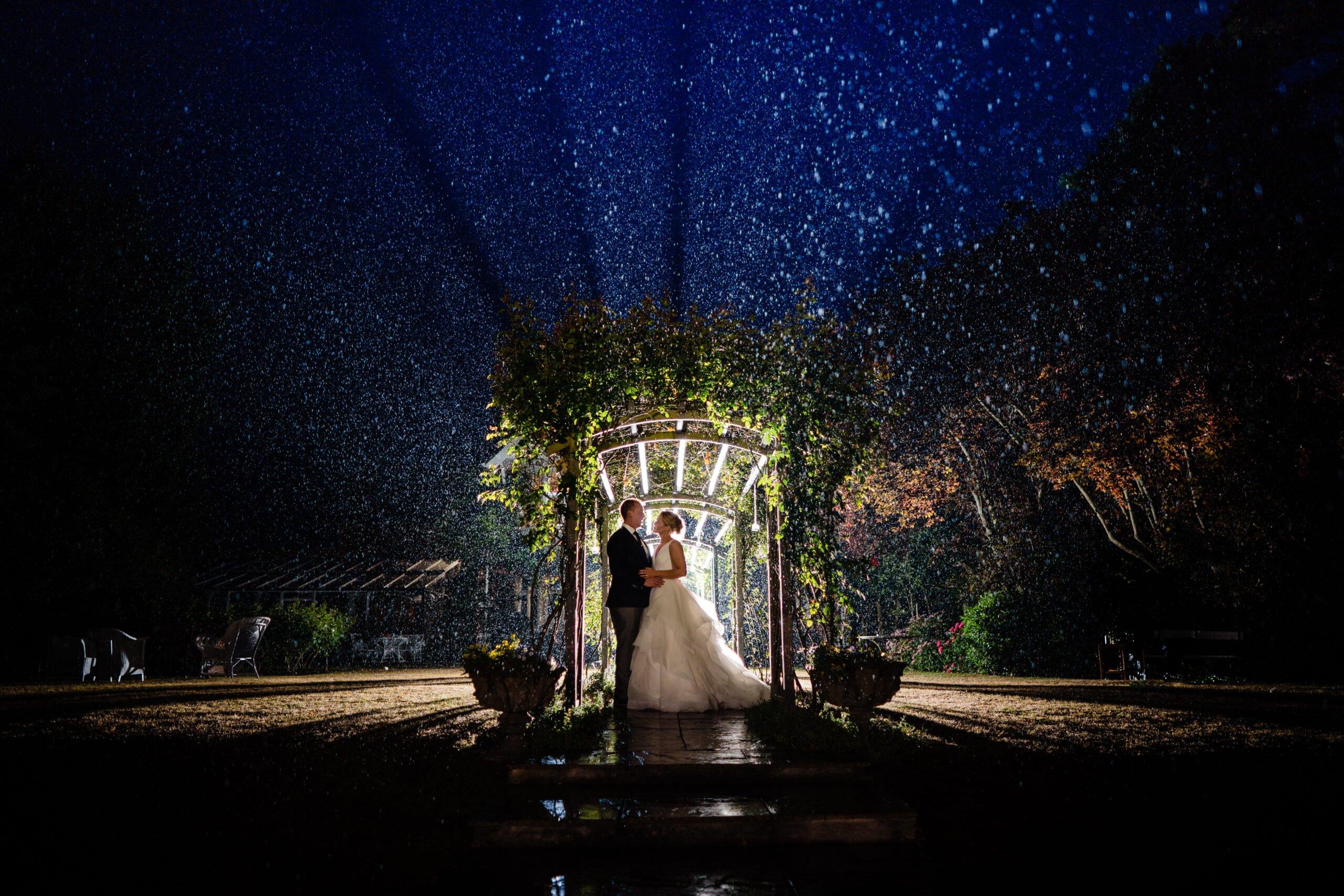 norfolk wedding Essex wedding planner baddow park wedding