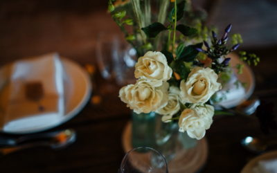 Partial Wedding Planning Service – Is it right for me?