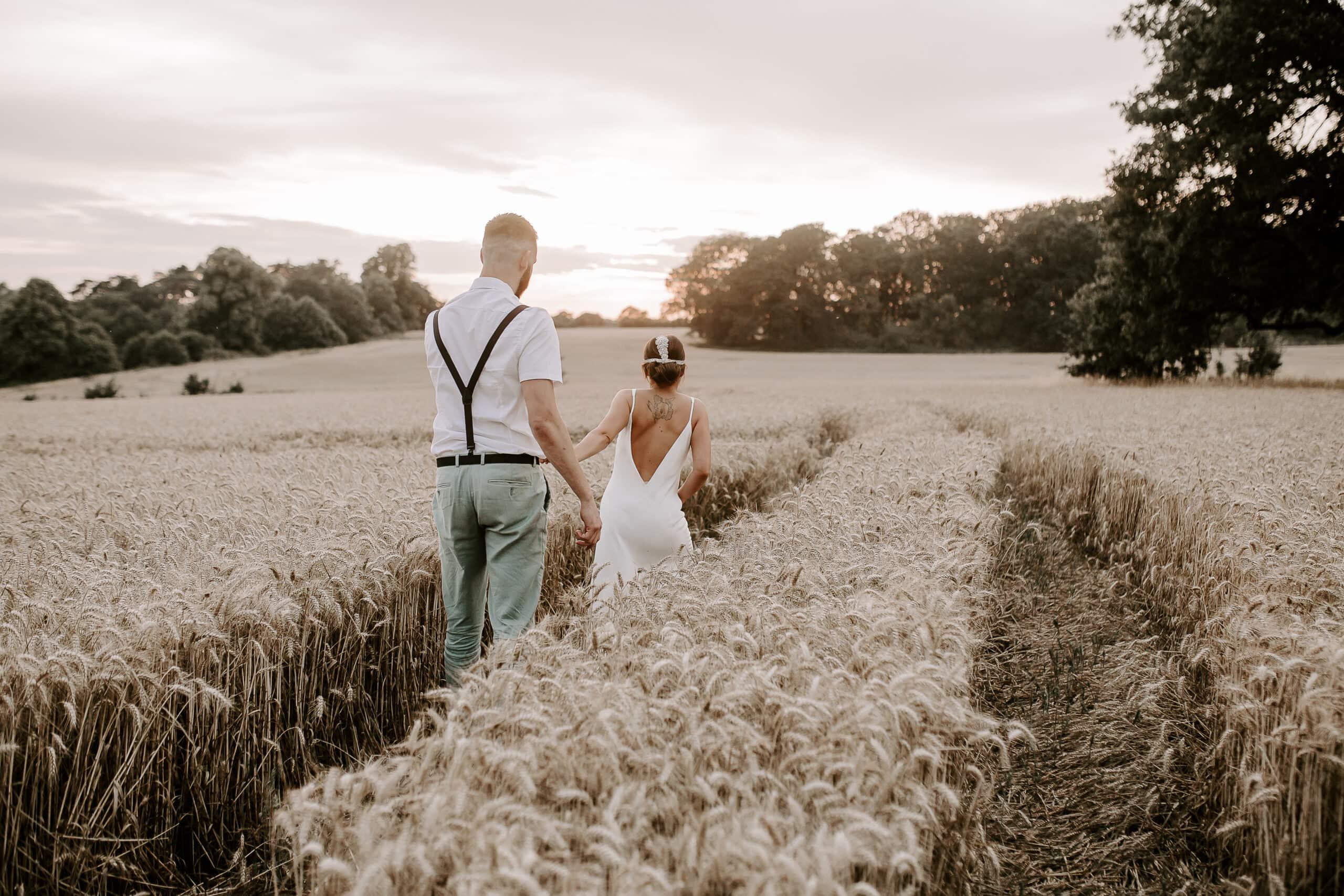 suffolk wedding planner glevering