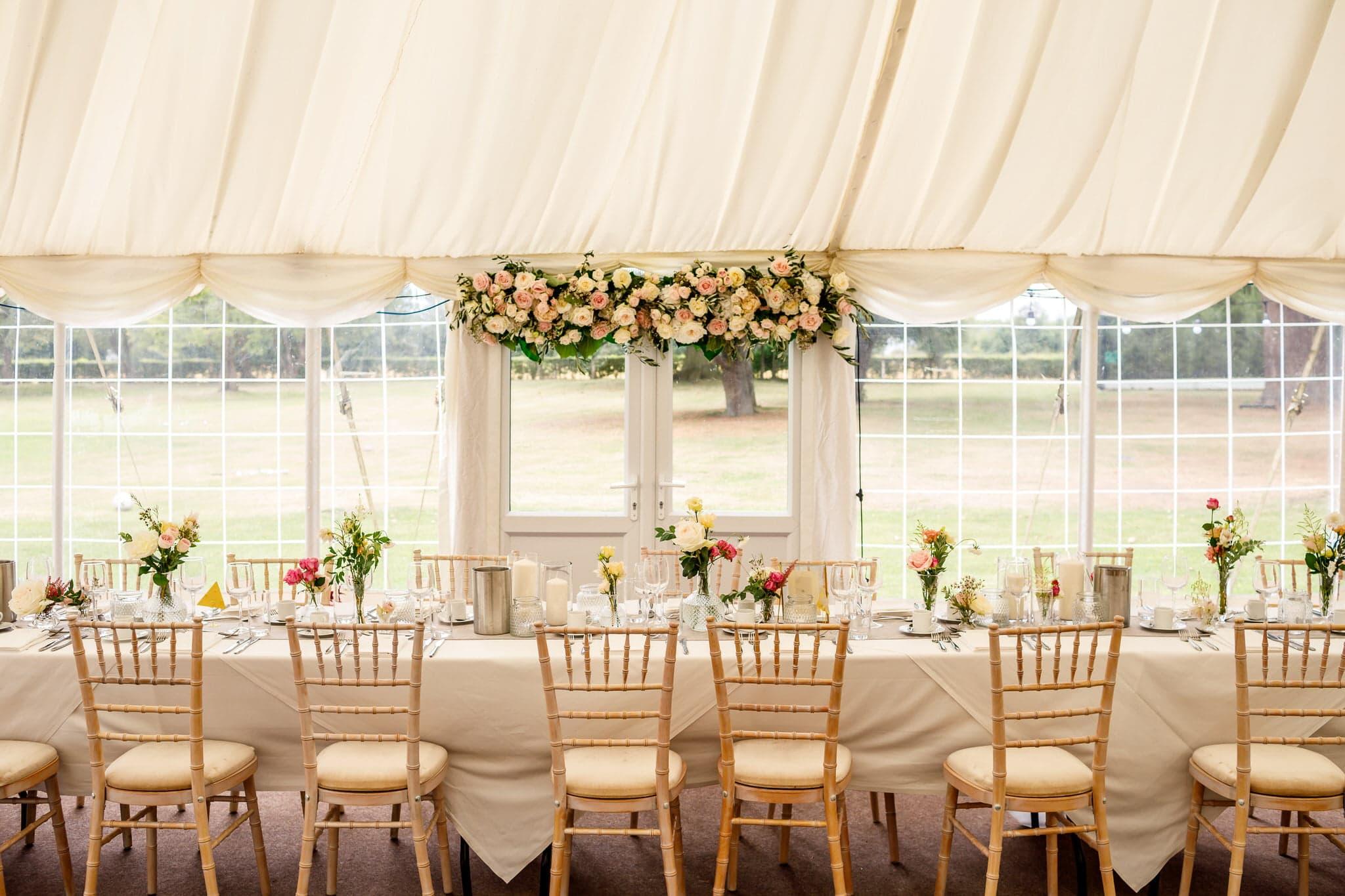 Barrington Hall Wedding Cambridge