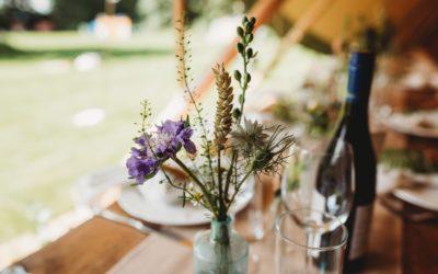 Do I need to hire a wedding coordinator?