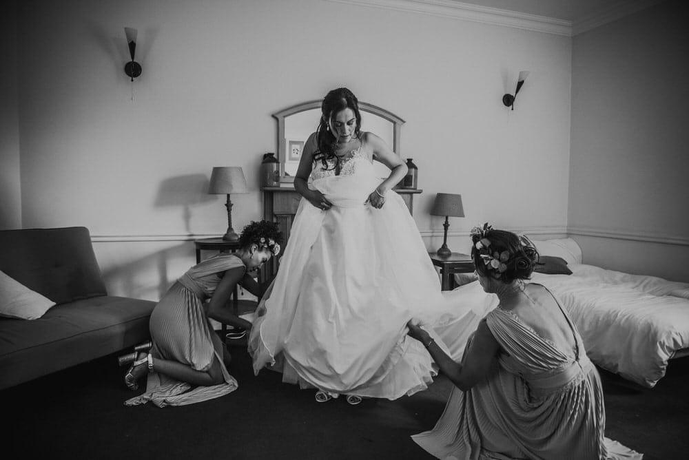 west lexham manor wedding norfolk