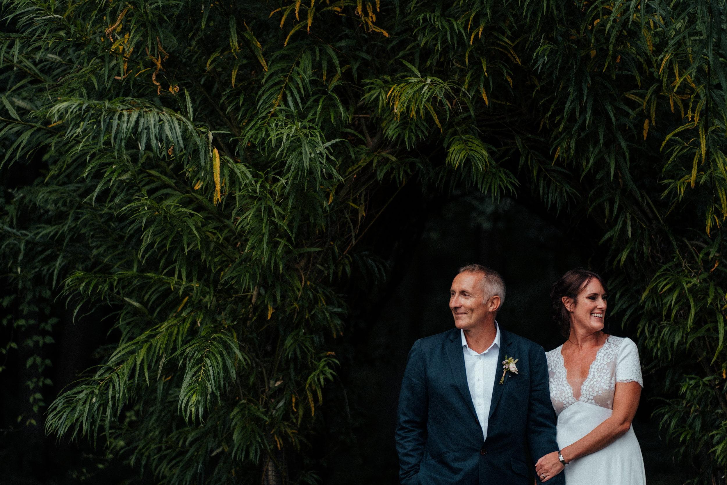 Chaucer Barn Wedding Venue Norfolk Wedding Planner