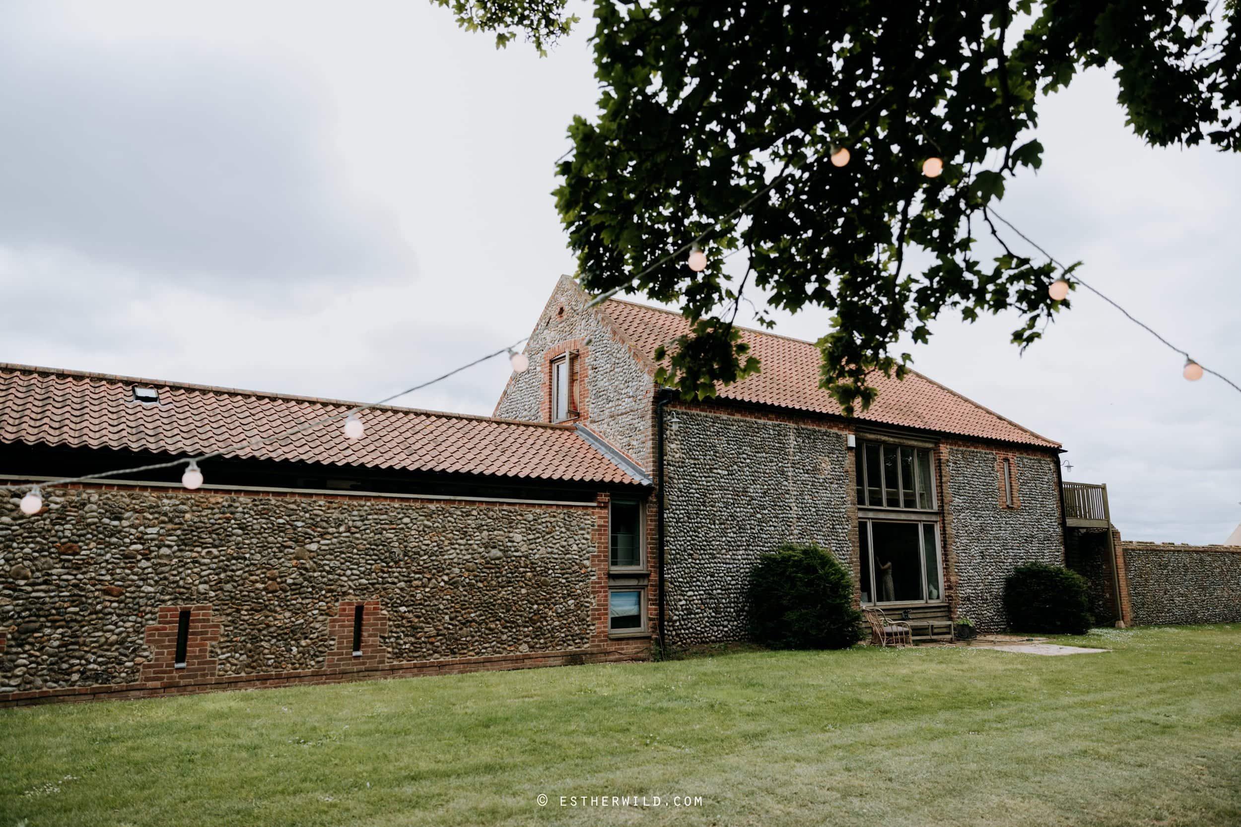 Barn Drift Weddings Norfolk