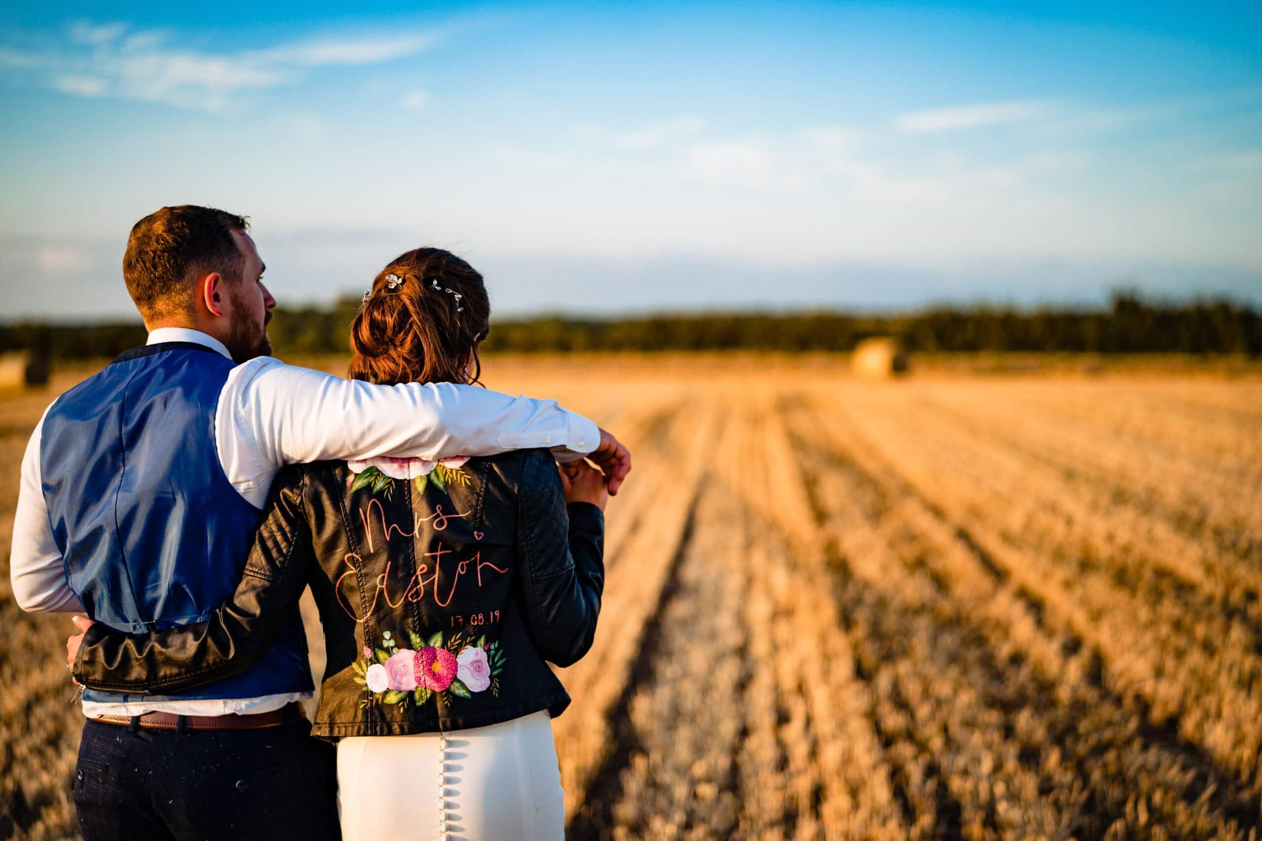 norfolk wedding planner micro langley