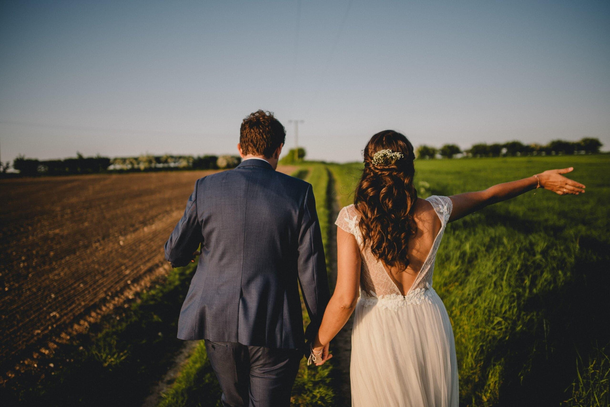 Wedding Planner Manor Mews Wedding Norfolk