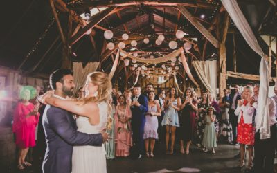 Are you a Wedding guest? Top tips you should know!