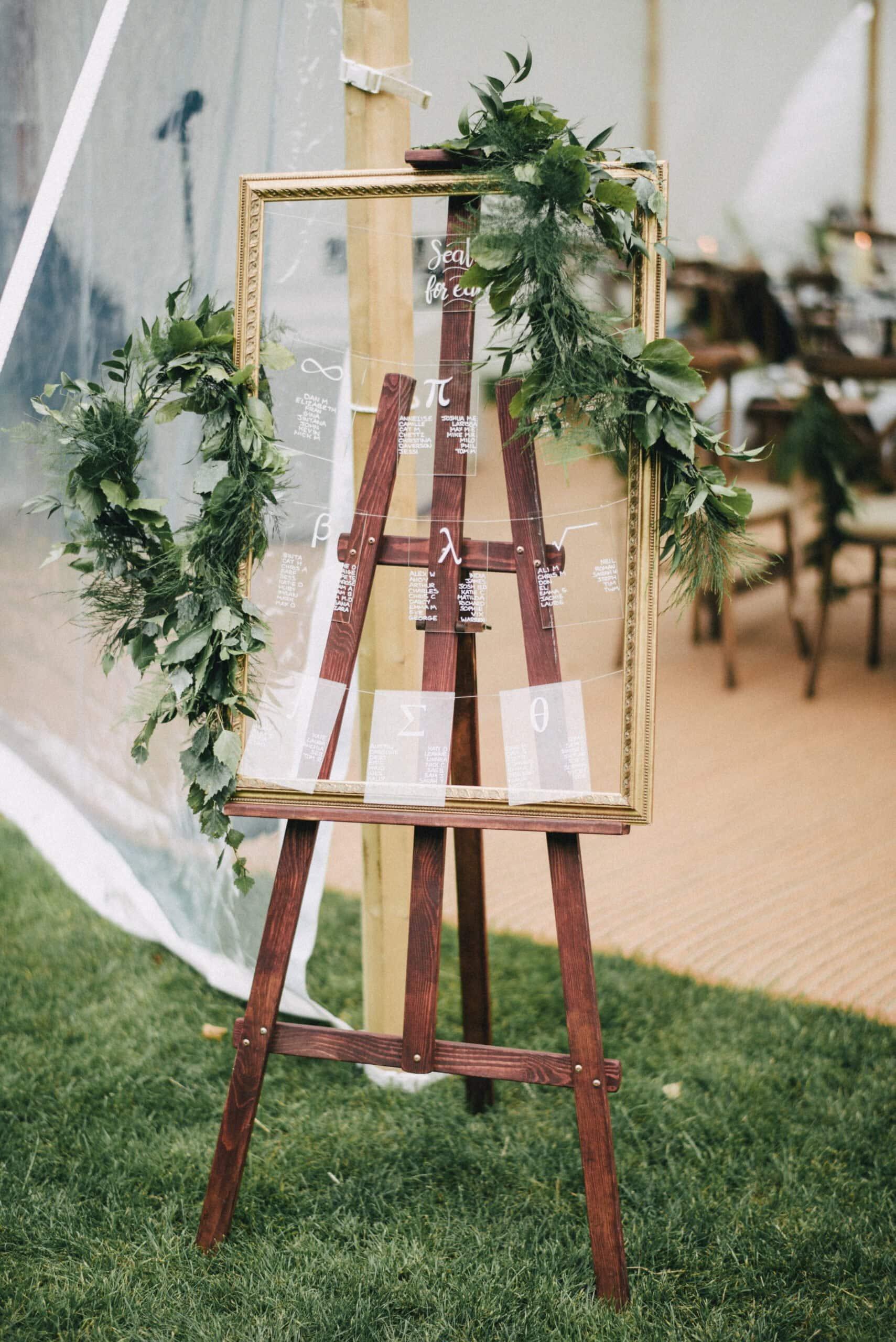 Chaucer Barn Wedding Norfolk Wedding Planner