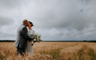 Wedding Planning Advice for the UK Alliance of Wedding Planners