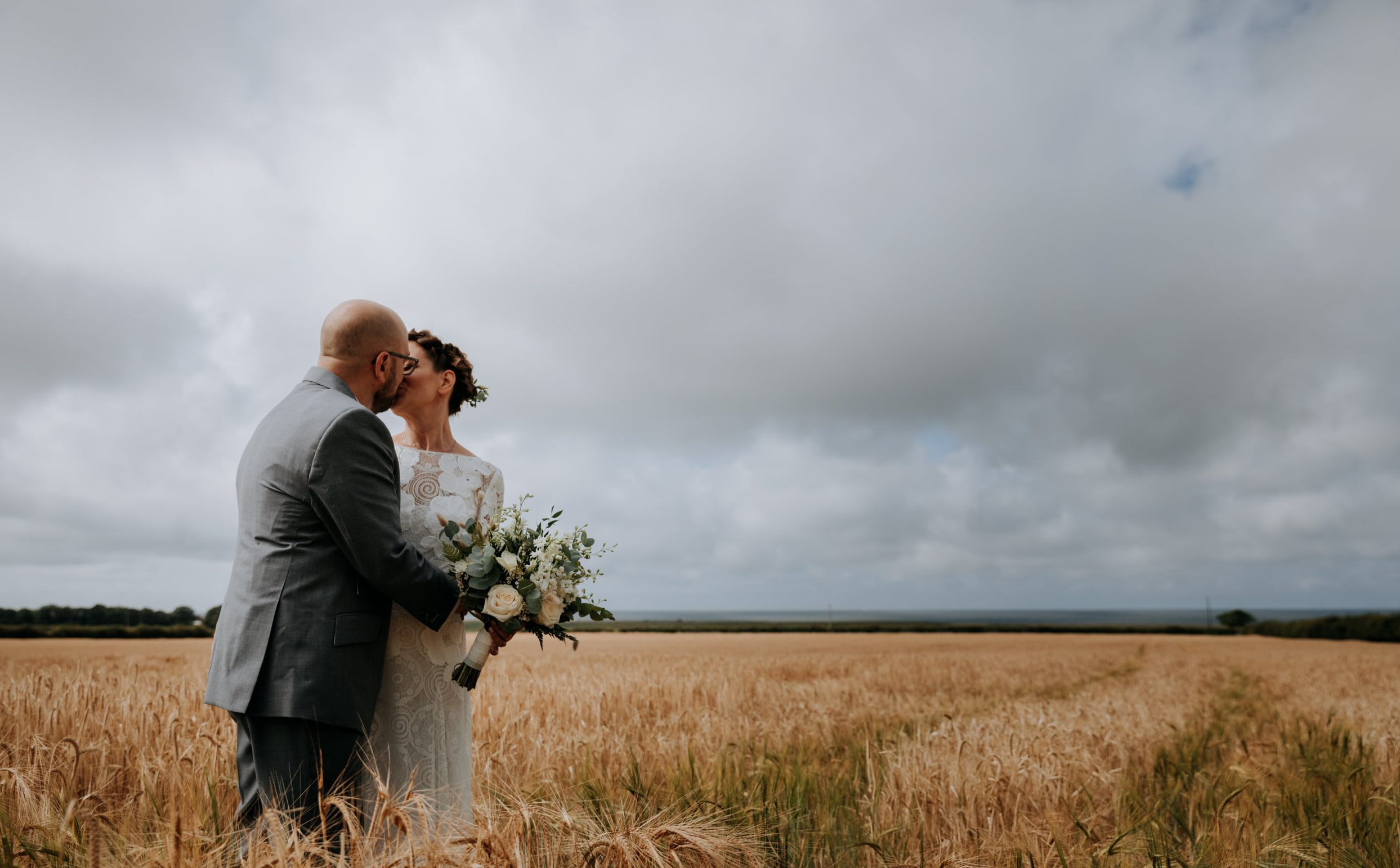 Norfolk wedding planner Barn Drift tipi wedding planner norfolk
