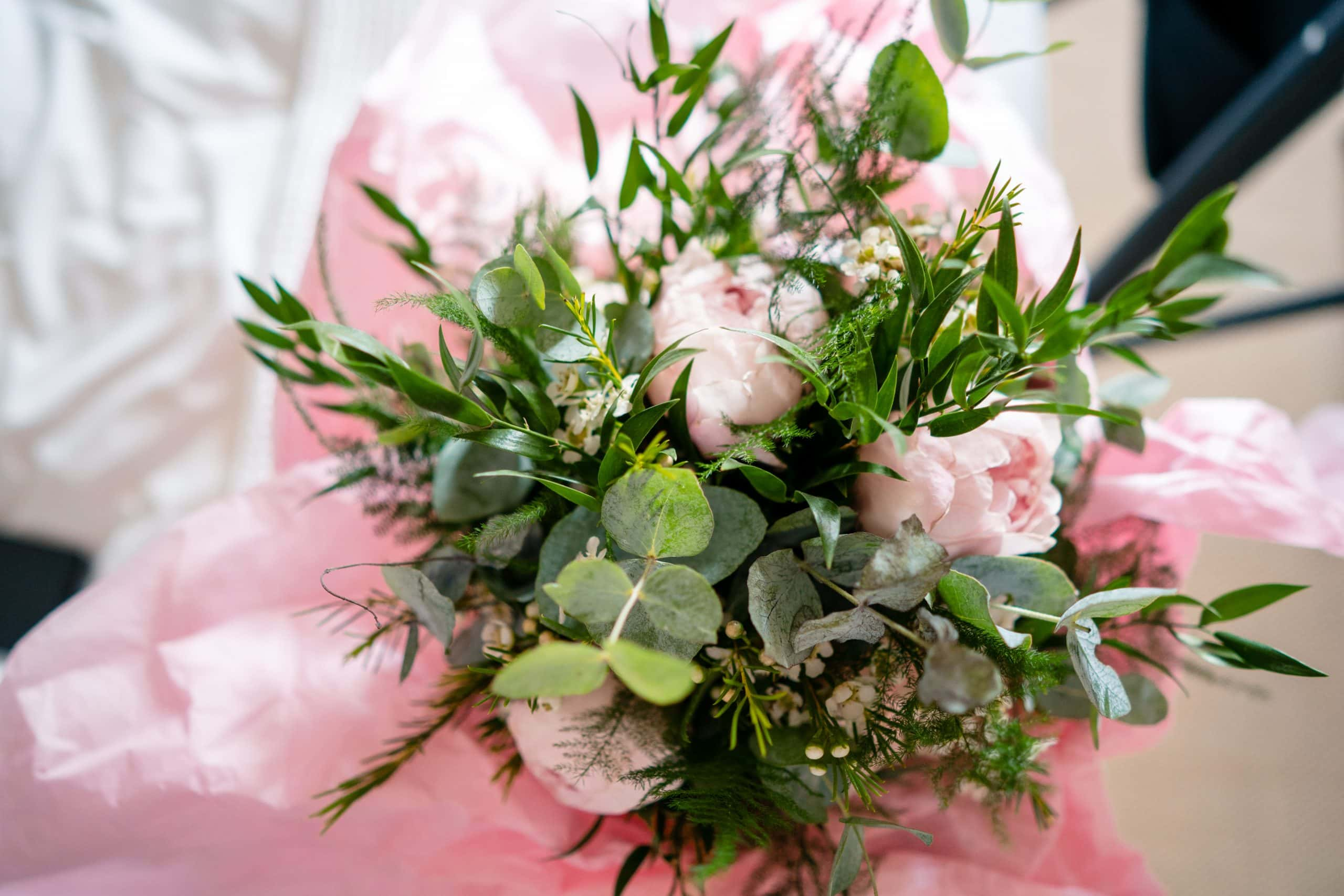Barn Drift Wedding Norfolk Wedding Planner