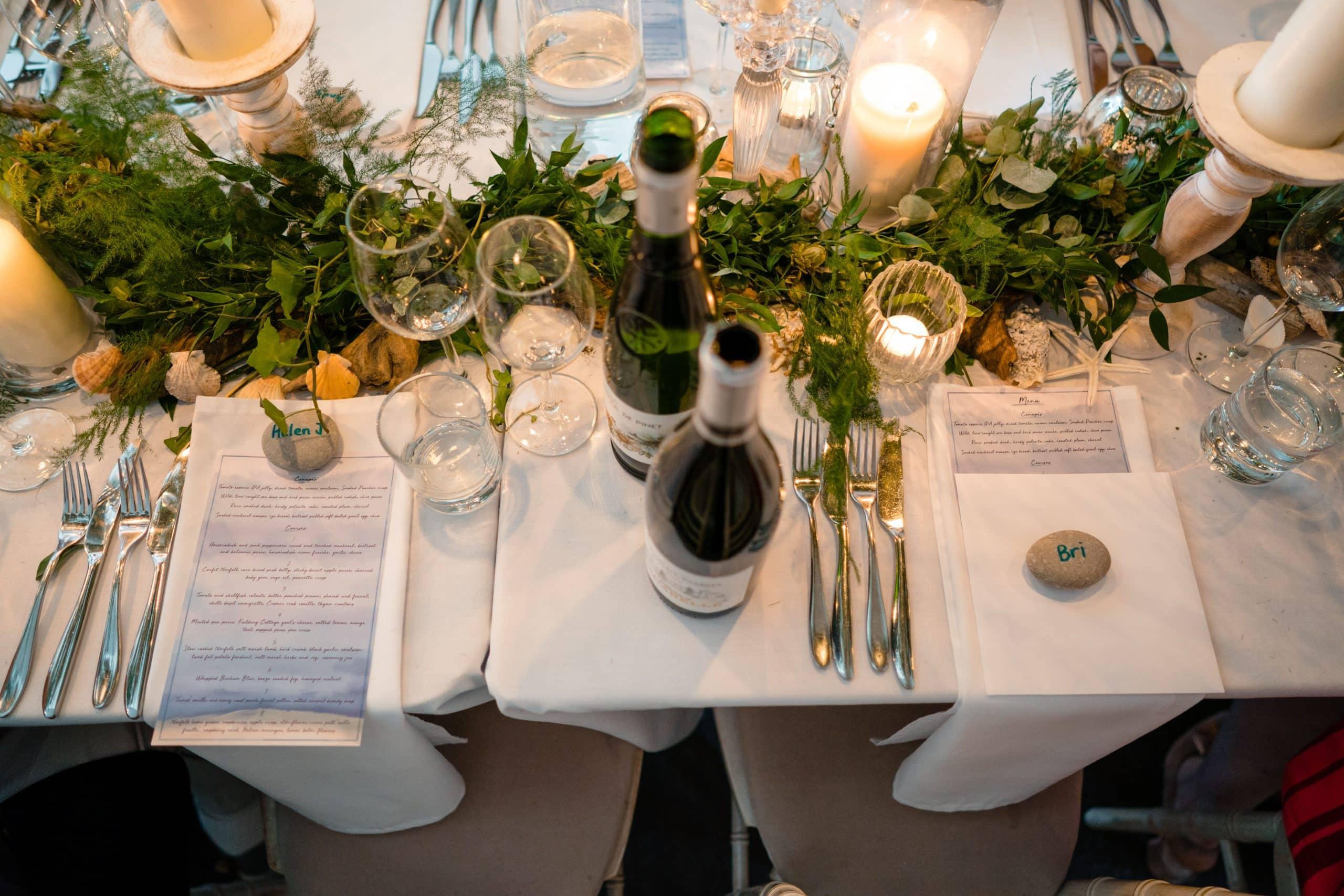 Barn Drift Micro Wedding Norfolk Wedding Planner
