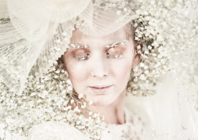 Wedding Stylist Hales Hall Wedding Styled Shoot