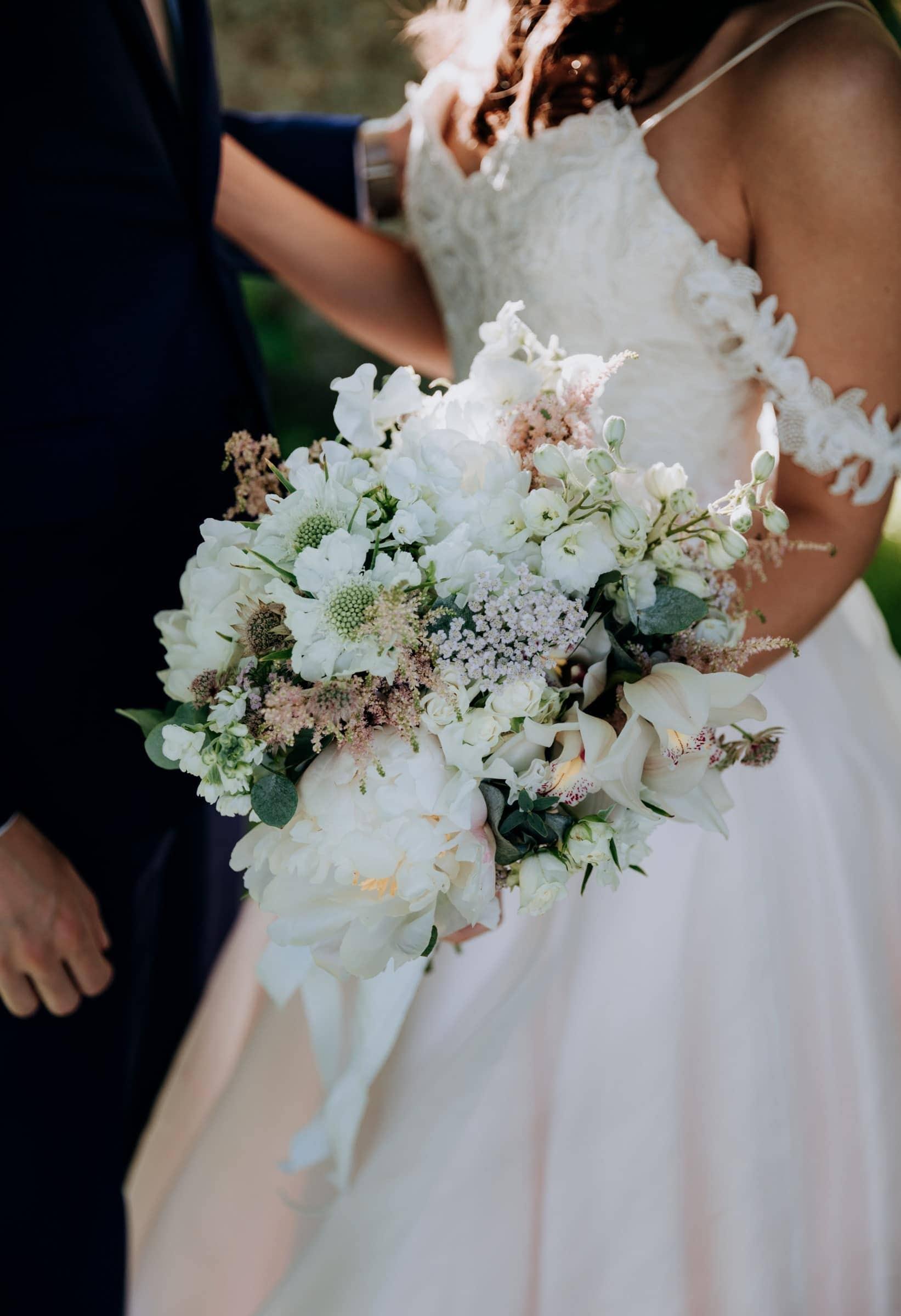micro wedding norfolk