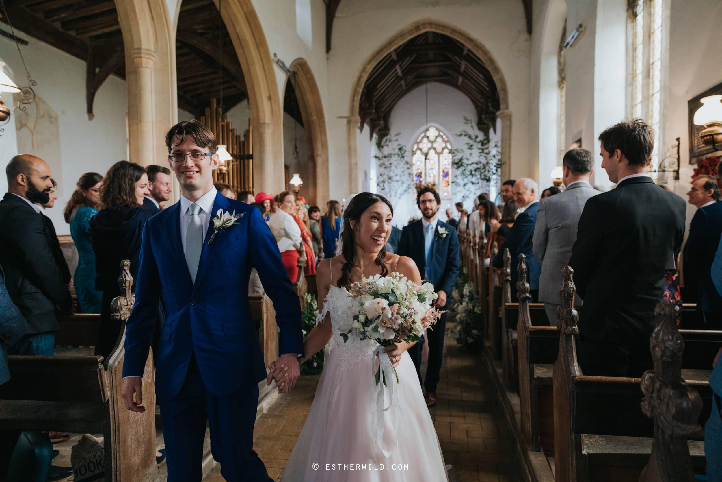 marquee wedding norfolk planner