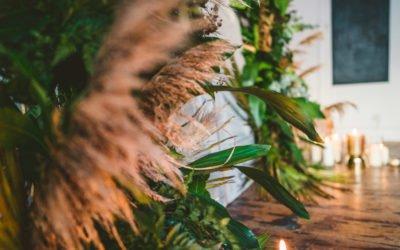 7 Wedding Planning Tasks A wedding Planner Can't Do!