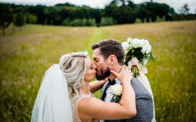 The top 5 challenges of wedding planning