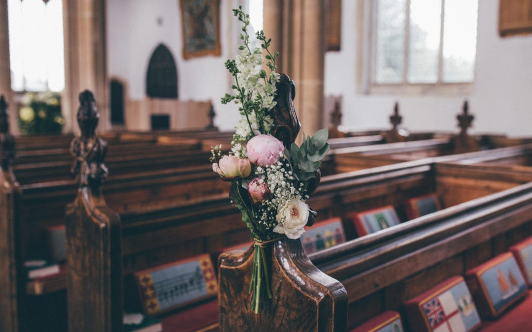 Wedding Costs – What you need to know!