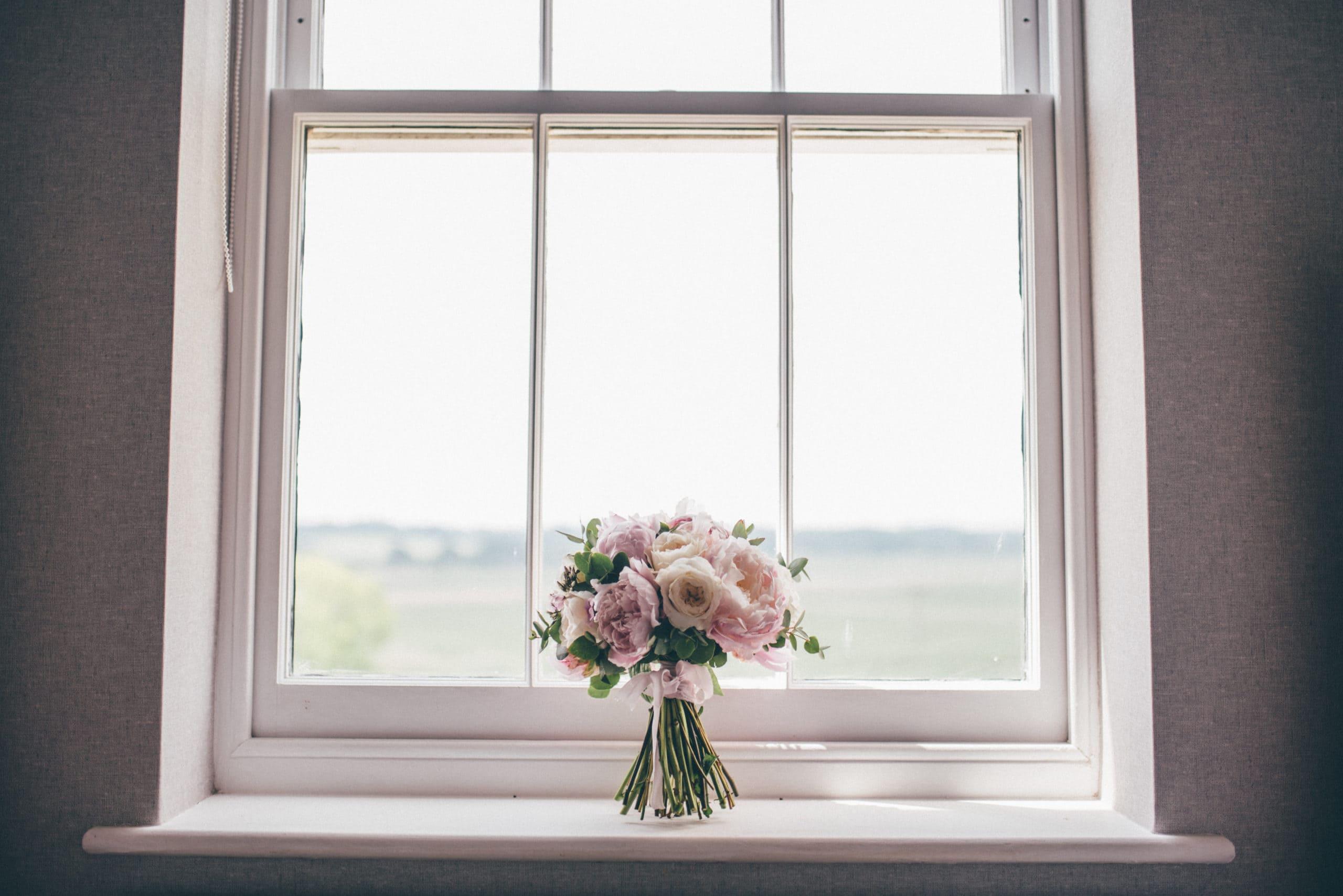 Suffolk Wedding Planner Henham Park Wedding Suffolk