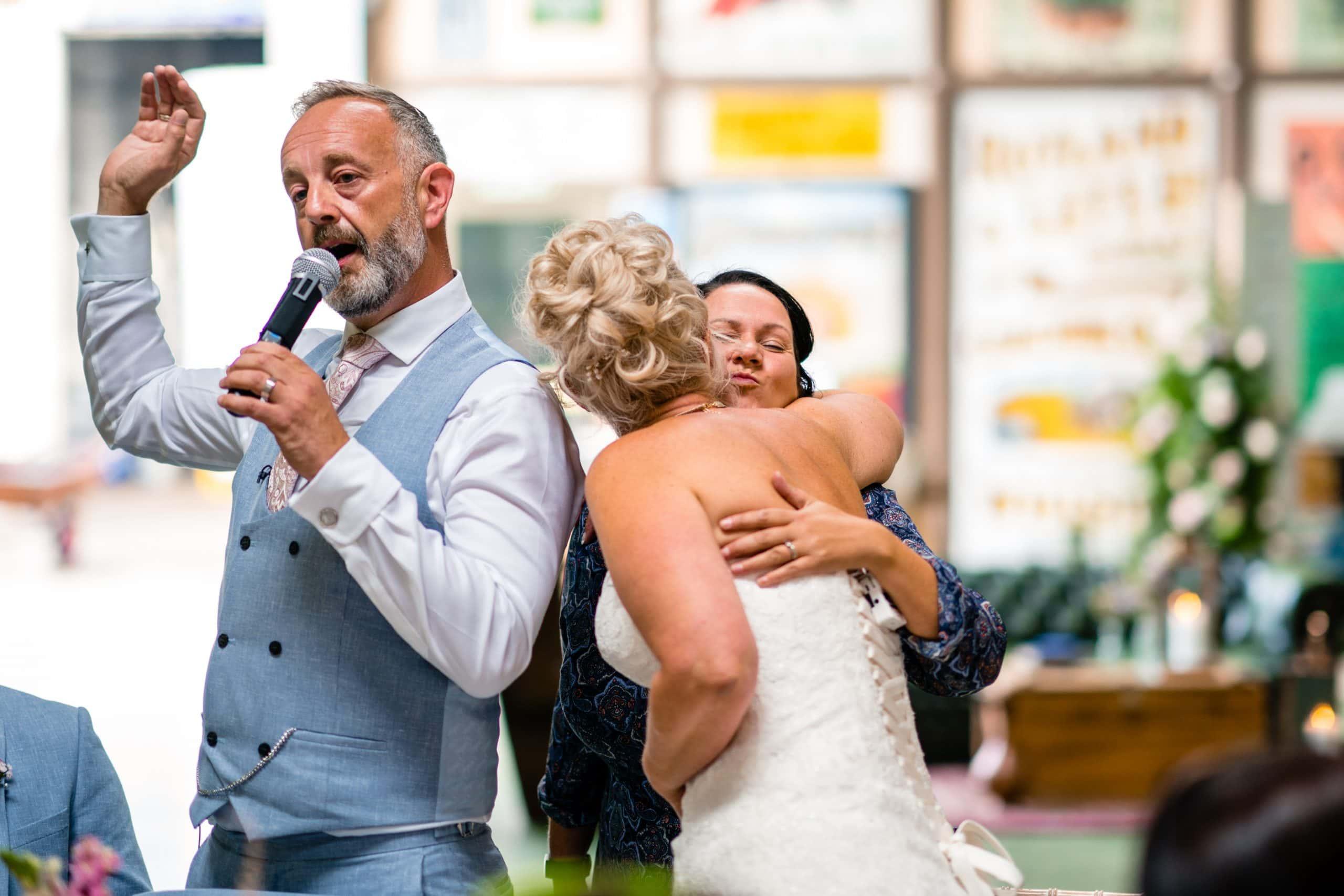 Jo pyman Norfolk Wedding Planner