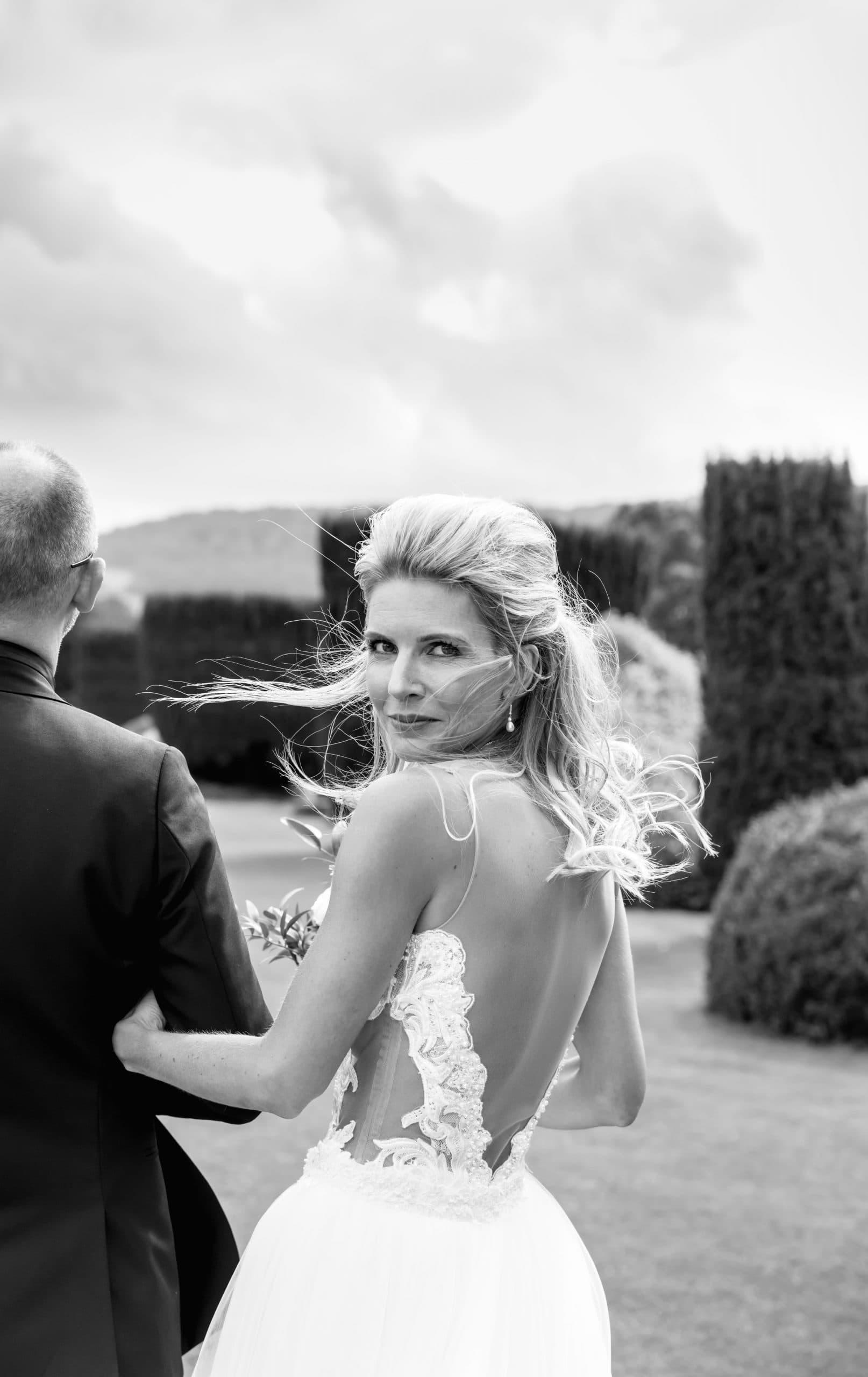 Norfolk wedding planner sudeley