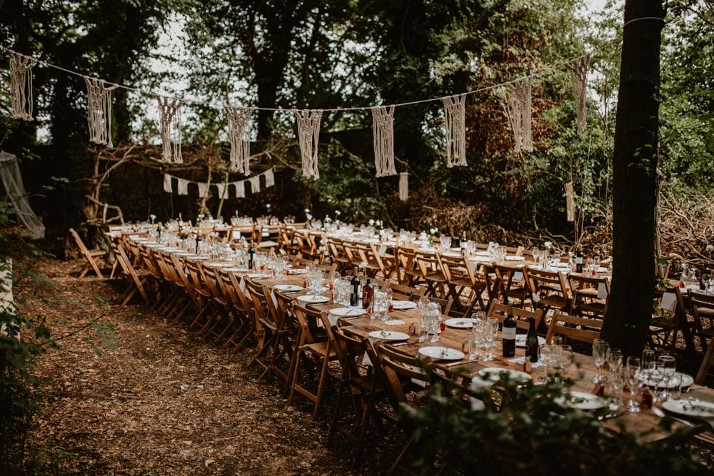 Upthorpe wood suffolk wedding planner