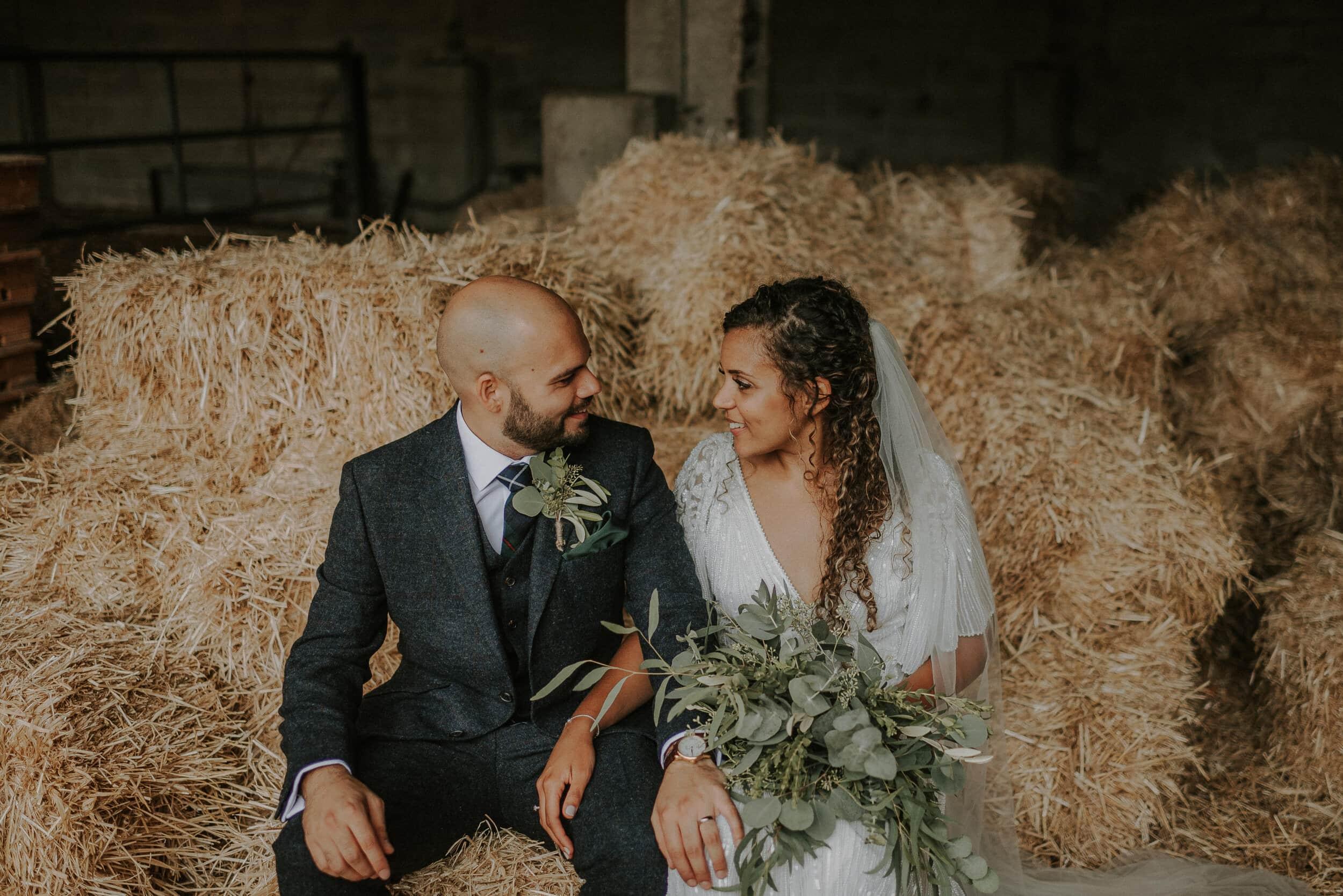 Norfolk Wedding Planner
