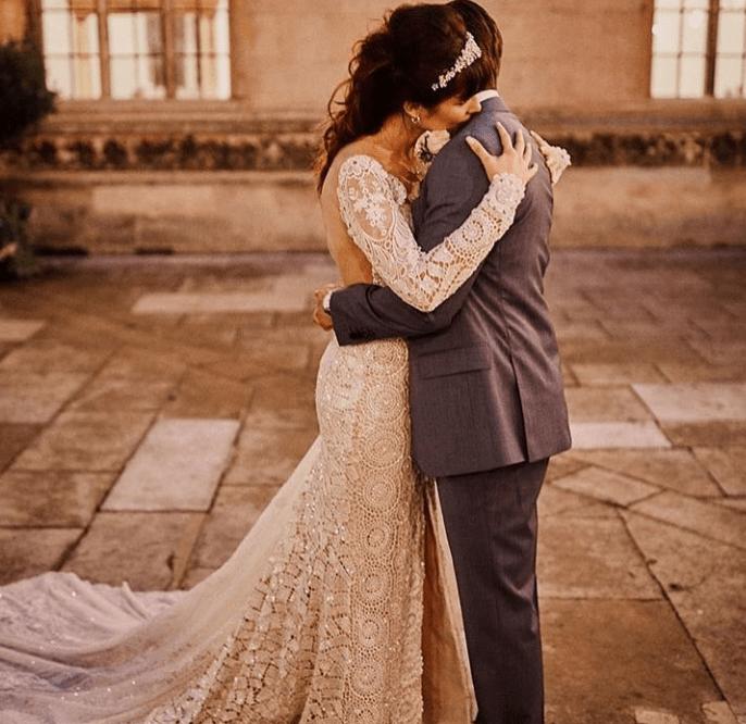 suffolk wedding planner hengrave