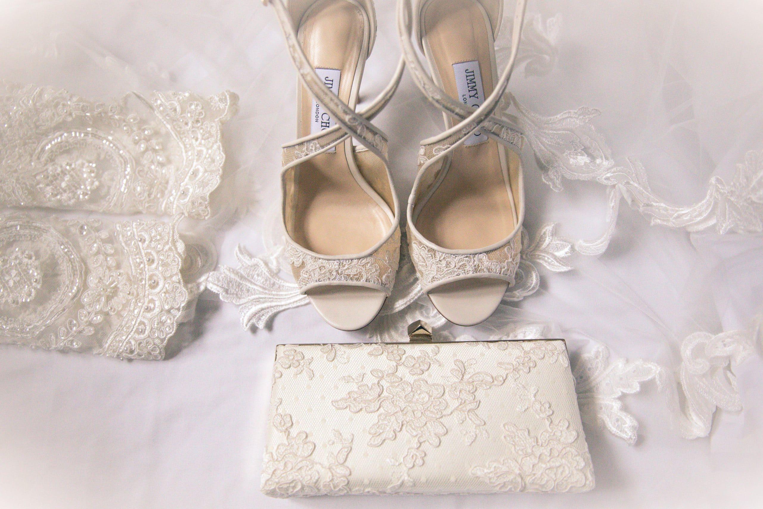 uk wedding planners sudeley